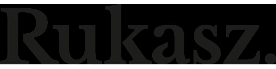 Rukasz.com